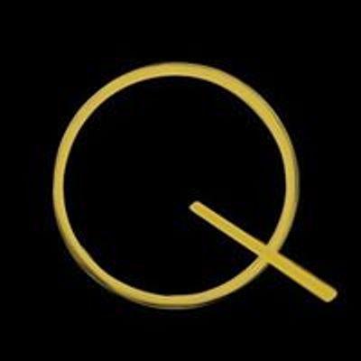 Q   -  Marburg