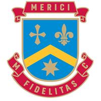 Merici College