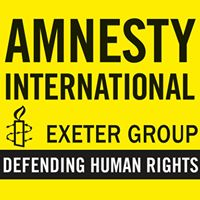 Amnesty International Exeter Group