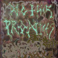 Mother Promises - (Ayni Hint) - mylasher &amp K. Moos