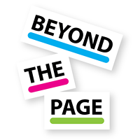 Beyond the Page NZ