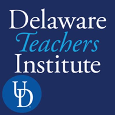 Delaware Teachers Institute