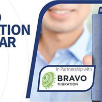 Manly Migration Seminar with Bravo Migration