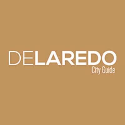 DeLaredo