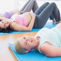 Feldenkrais in gravidanza  Ciclo di 4 lezioni dal 28 Giugno