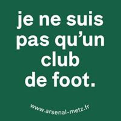 Arsenal Metz