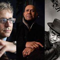 Peter Zak Quartet featuring Eddie Henderson