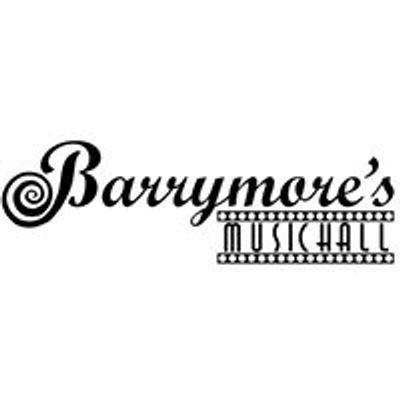 Barrymore's