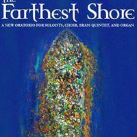 U.S Premiere of &quotThe Farthest Shore&quot