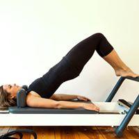 Pilates Intro Gratis