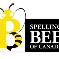 Scarborough North Spelling Bee Competition
