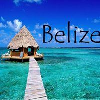 Best of Belize Diamonds Summer Tour of Belize