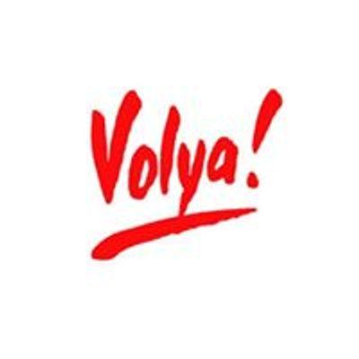 Volya! Ukrainian Dance Ensemble