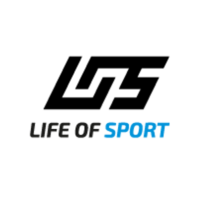 Life of Sport