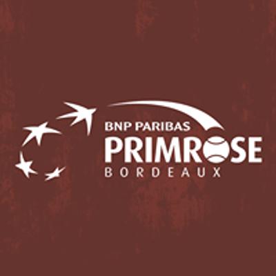 BNP PARIBAS PRIMROSE