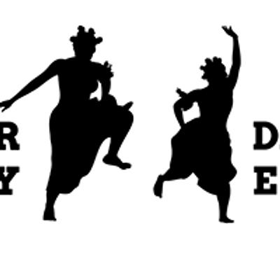Flavor Company Dance Entertainment