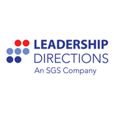 Leadership Directions