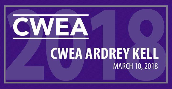 CWEA Ardrey Kell