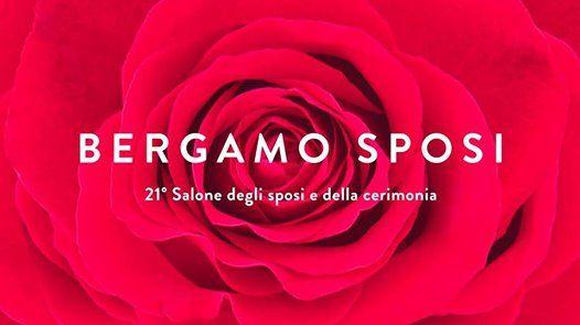 4a59c94a305f Bergamo Sposi 2019