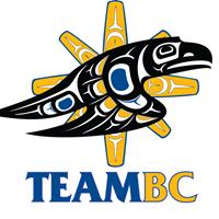 Team BC NAIG