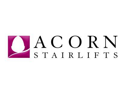 Acorn Stairlifts At 7001 Lake Ellenor Dr Orlando, FL 32809 United States,  Orlando