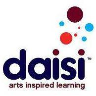 Daisi