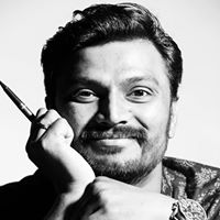 Writing Workshop - Stage play and Screenplay by Abhinay Banker