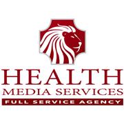 Health Media
