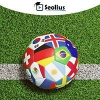 Seolius University