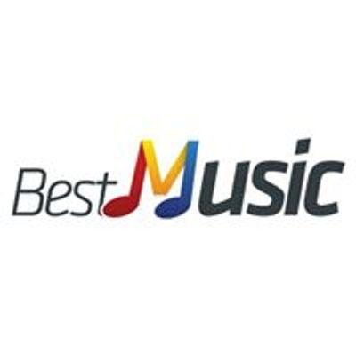 BestMusic