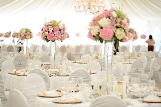 Wedding decoration workshop course manchester at irlam steel wedding decoration workshop course manchester junglespirit Image collections