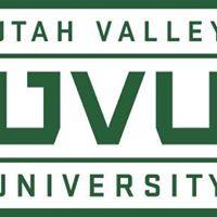 Utah Valley University Career &amp Internship Fair