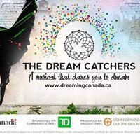 The Dream Catchers