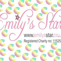 Charity Clubbercise Class for Emilys Star
