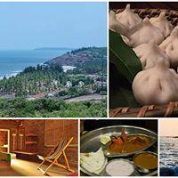 Konkan Food Tour