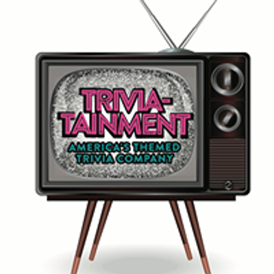 TriviaTainment Americas Themed Trivia