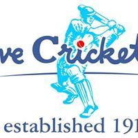 Ashgrove Cricket AGM