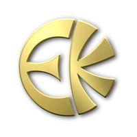 Eckankar in Oklahoma