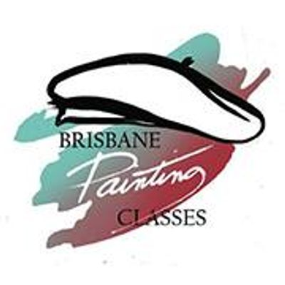Brisbane Painting Classes