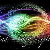 UNA Wholeness Ministrys Reiki 1 &amp 2 Intensive