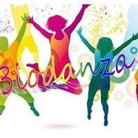 Serata di Biodanza entusiasmo allegria e condivisione