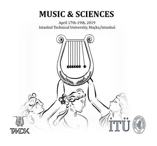 Music&Sciences