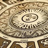 100h VEDIC ASTROLOGY COURSE