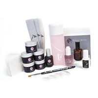Gel Or Acryllic 3 day nail course for beginners