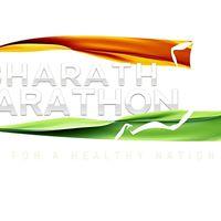 Bharath Marathon