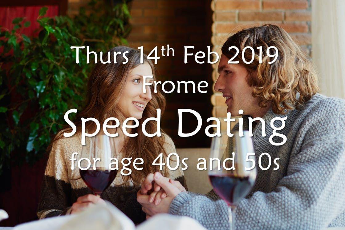 speed dating trowbridge wiltshire