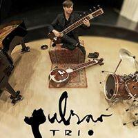 Konzert &amp Drinks Pulsar Trio
