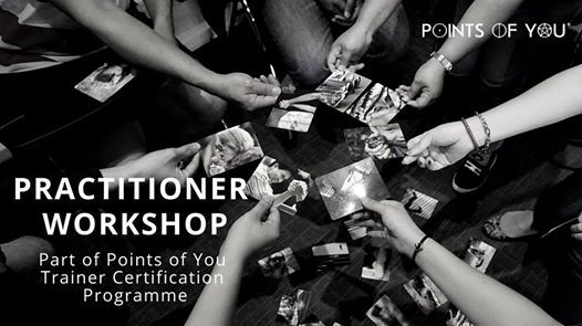 Points of You Practitioner Training Workshop