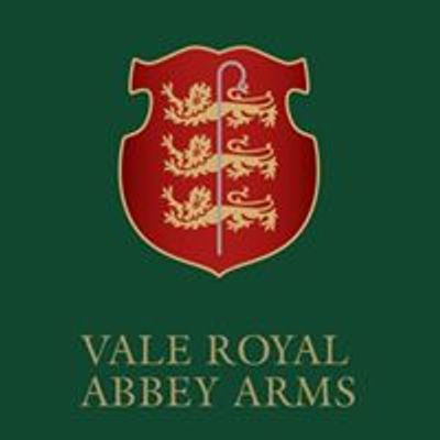 Vale Royal Abbey Arms