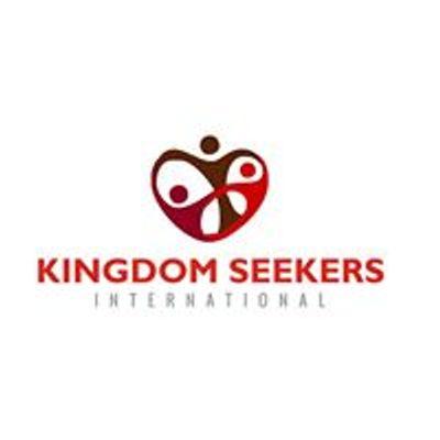 Kingdom Seekers International Ministries